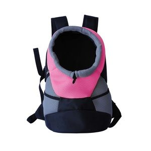 PETKIT On-The-Go Pet Backpack